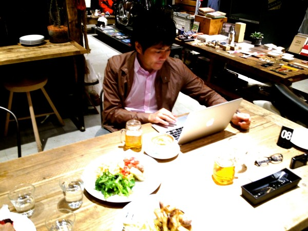 cafe20140330