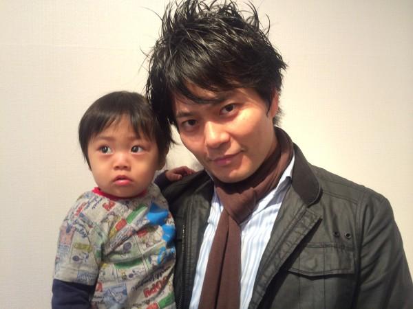 ryo_tsubasa20140321