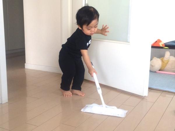 tsubasa_cleaning20140322 2
