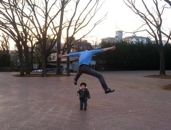 tsubasa_surprise20140323