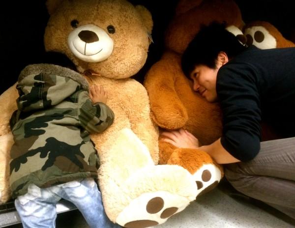 bear_tsubasa