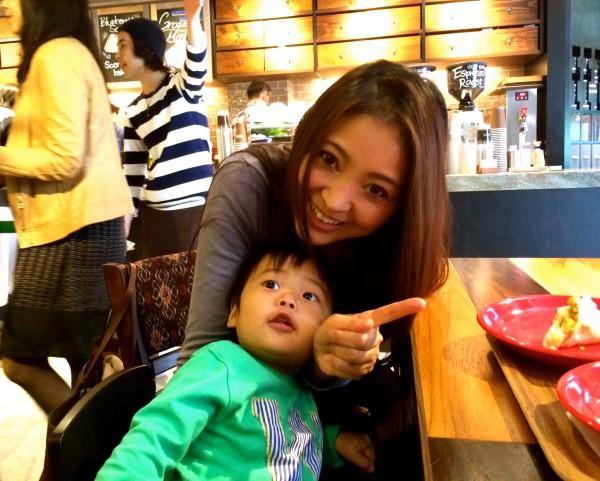 mama_tsubasa