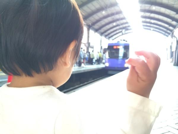 train_tsubasa