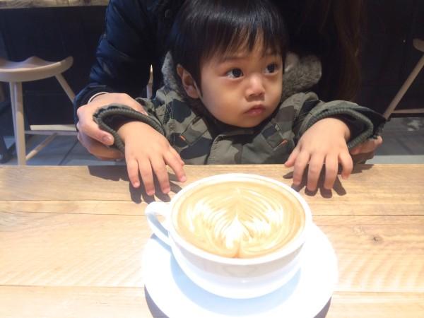 tsubasa_cafe