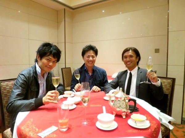 hongkong20140506_3