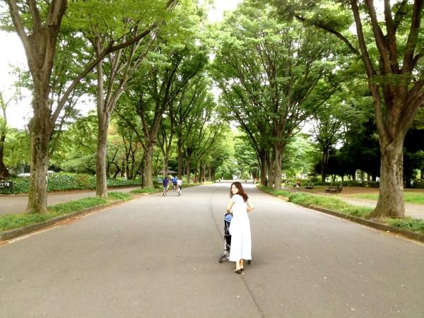 komazawa_park
