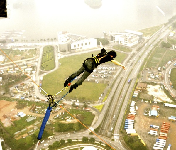 macao_bungee 2