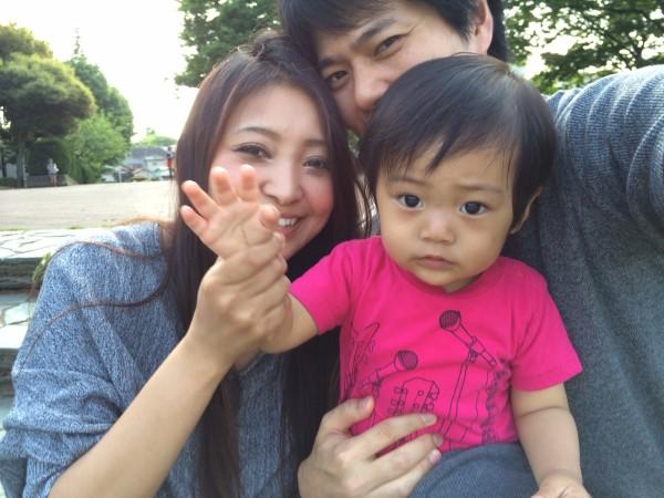 setagaya_park20140523