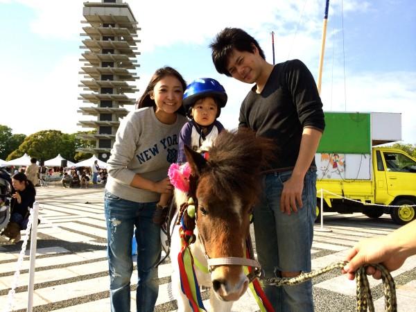 tsubasa_pony
