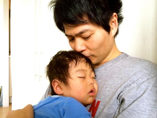 tsubasa_sleeping