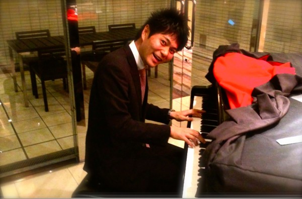 Ryo_piano