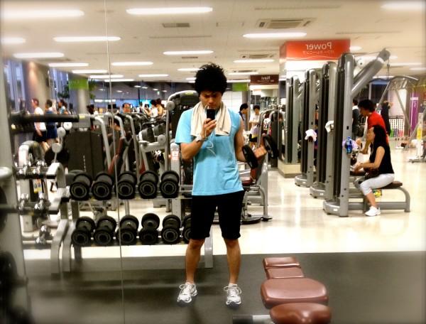 gym0624