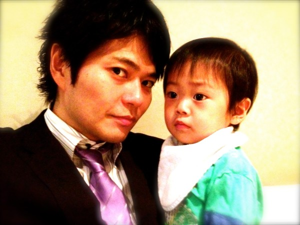 papa_tsubasa0613