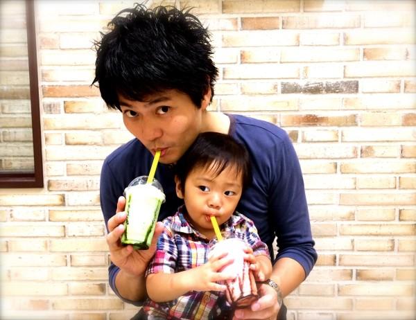 papa_tsubasa0625