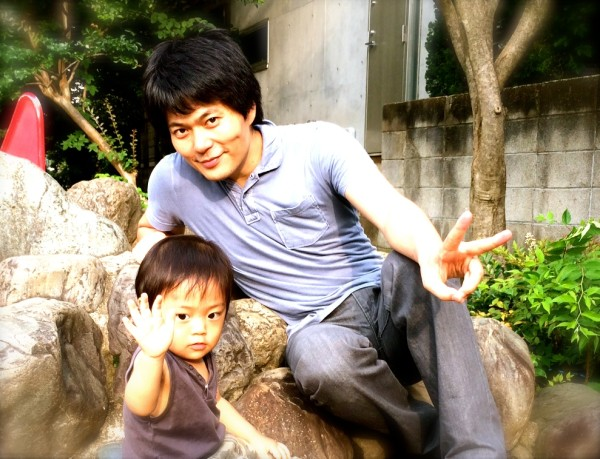papa_tsubasa0625_1
