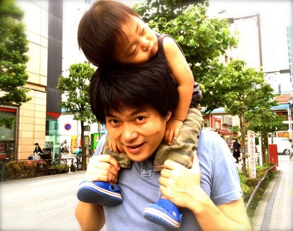 papa_tsubasa0629