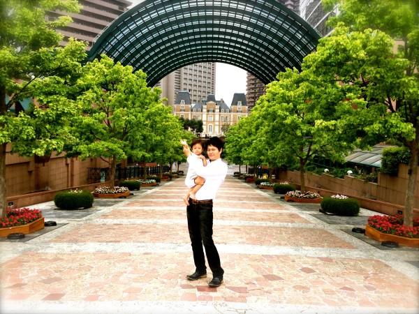 garden_place0704
