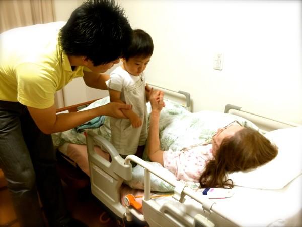 grandmother_tsubasa0719