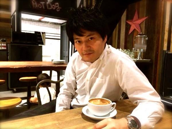 papa_cafe0702