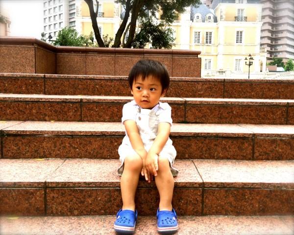 tsubasa_gardenplace0713