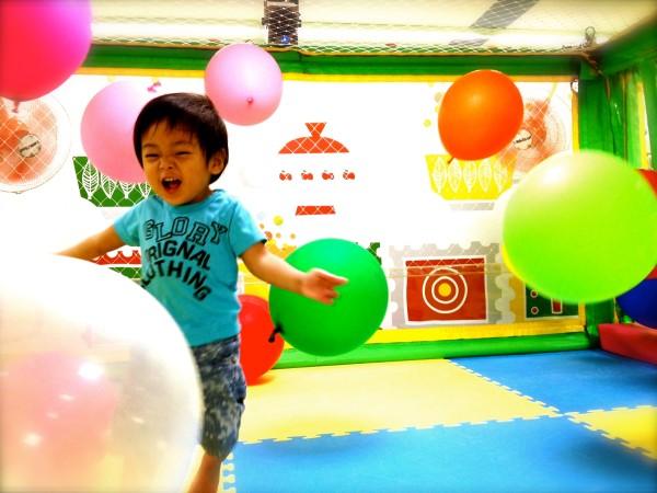 baloon0820