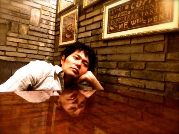 coffe_ryo