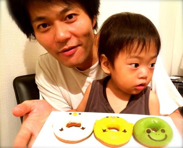doughnuts0819