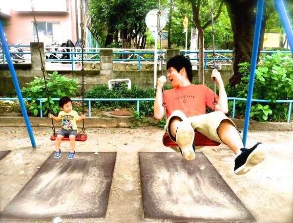 swings0813