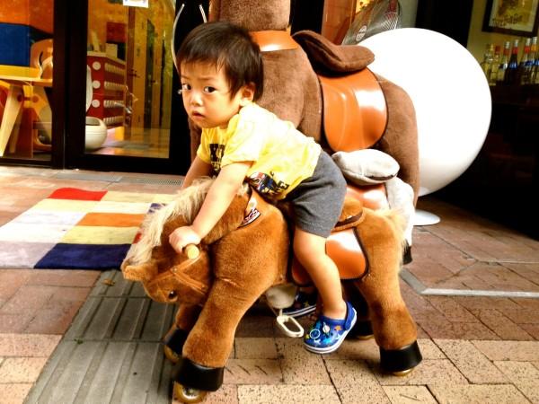tsubasa_horse