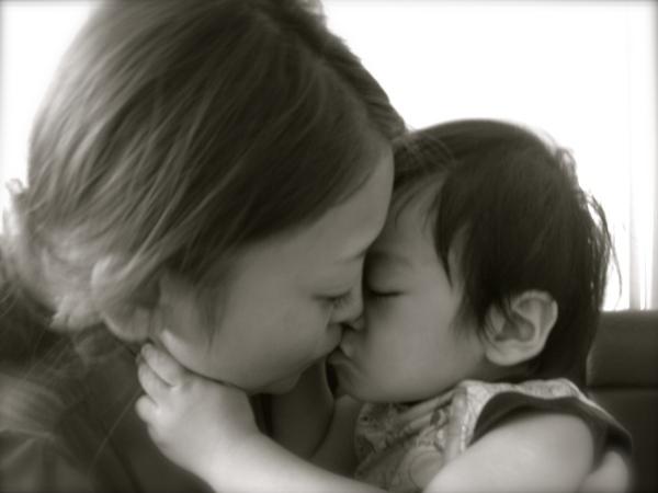 kiss0913