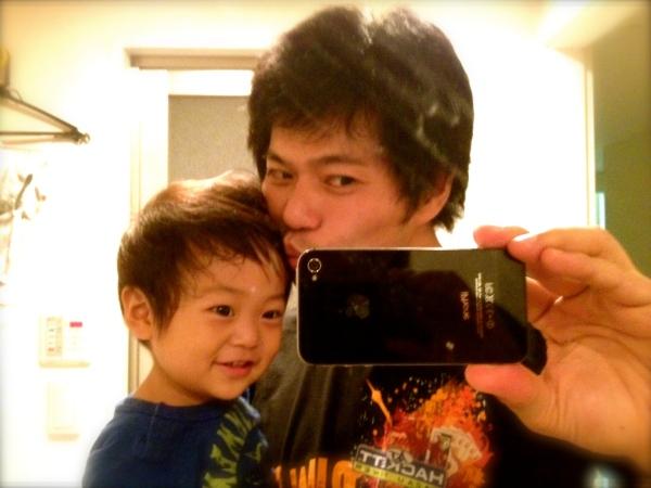 tsubasa_mirror