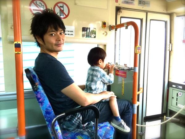 buss1030