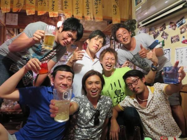 ishigaki1006_2
