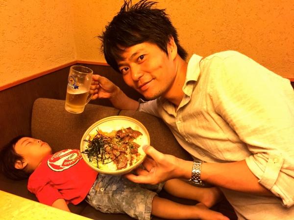 papa_tsubasa1010