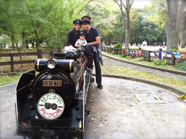 train1027