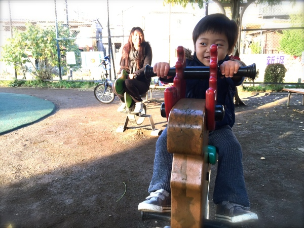 mama_tsubasa1127