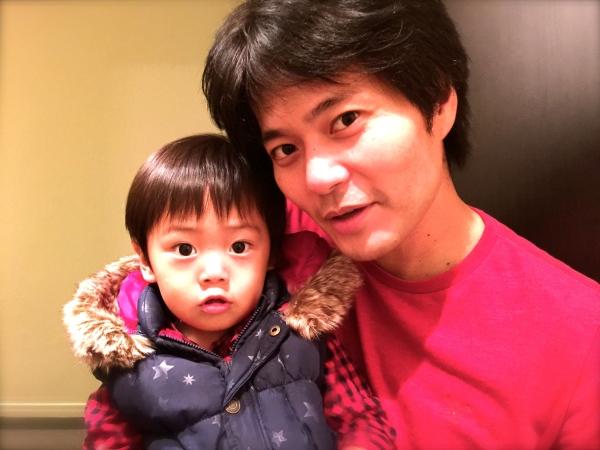 papa_tsubasa1112