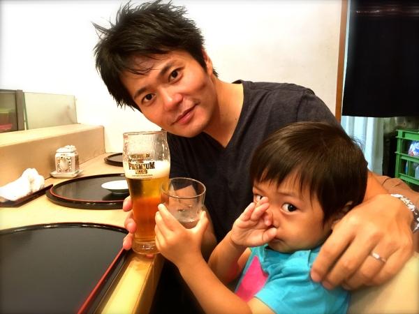 papa_tsubasa1114
