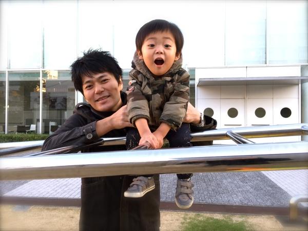 tsubasa_papa1119
