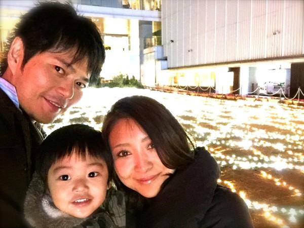 family1223
