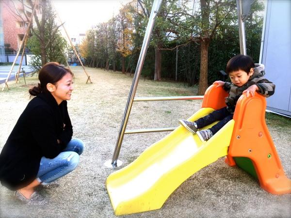 mama_tsubasa1202