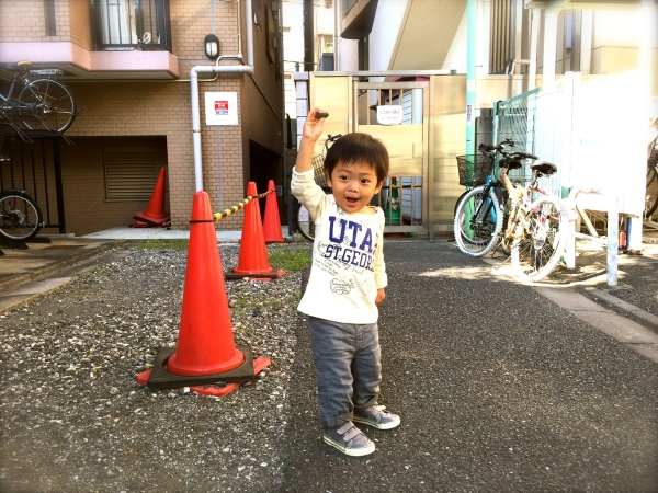 tsubasa1214