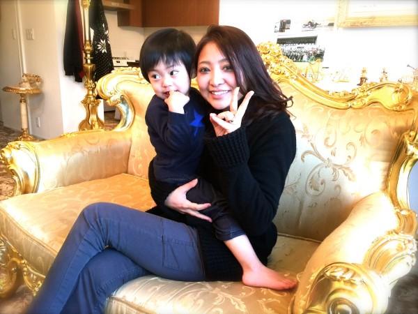 mama_tsubasa0118