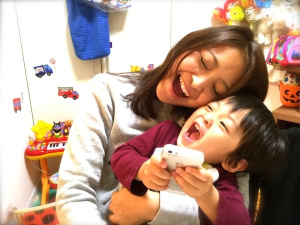 mama_tsubasa0124
