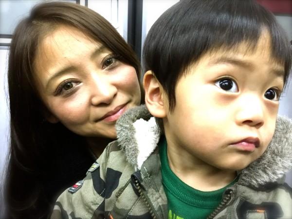 mama_tsubasa20140105
