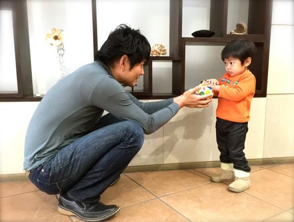 papa_tsubasa0110