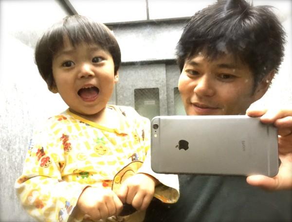 papa_tsubasa0123