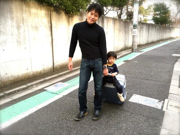 papa_tsubasa0127
