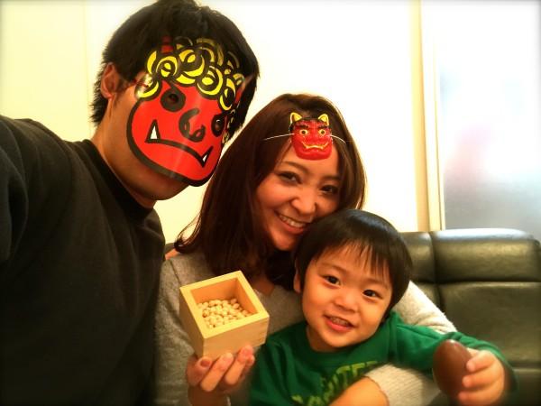 family0204