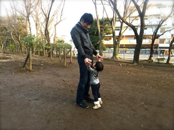 papa_tsuba0203